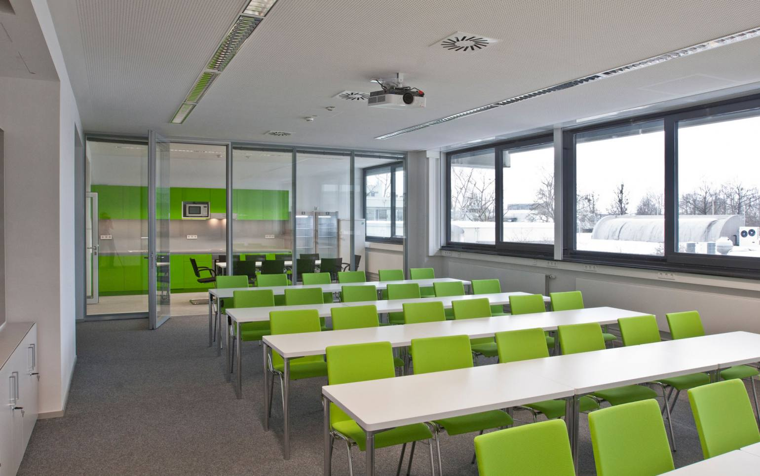 fritsch-tschaidse-architekten-MR-05_IMG_D2324_Kai_BT_D