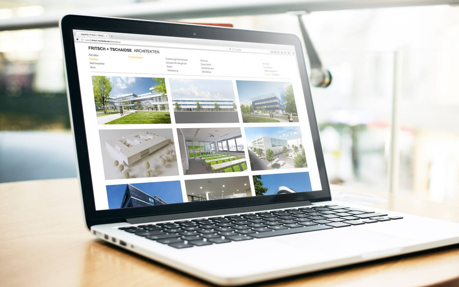 fritsch_tschaidse_architekten_neue_website_768